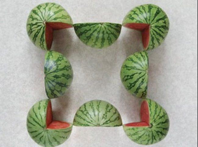 lubenice-foto-printskrinpinterest-1455901632-847703