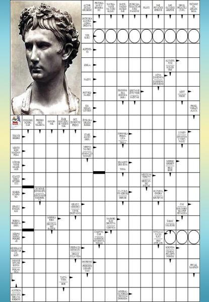 14 Prvi Rimski car 014
